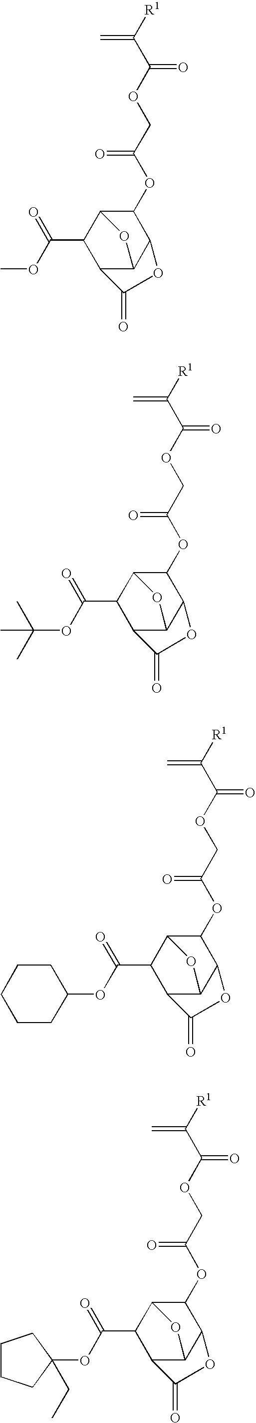 Figure US20080026331A1-20080131-C00013