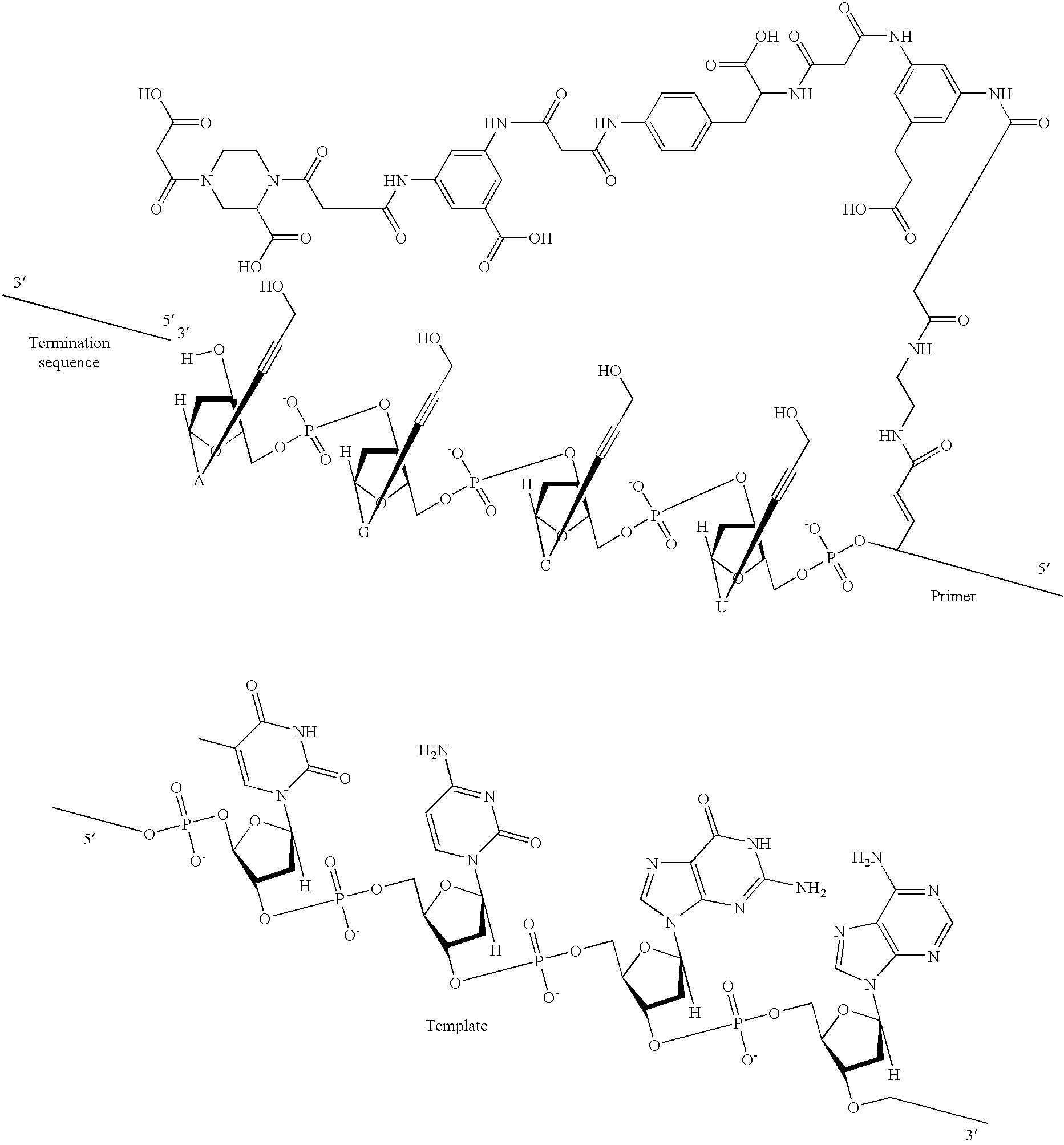 Figure US07727713-20100601-C00166