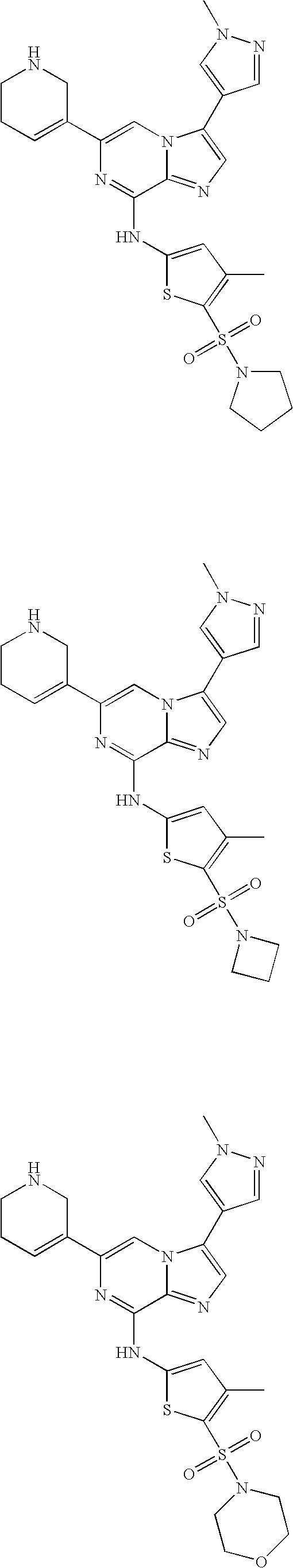 Figure US20070117804A1-20070524-C00073