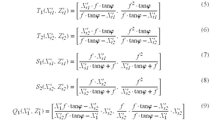 Figure US20010010514A1-20010802-M00003