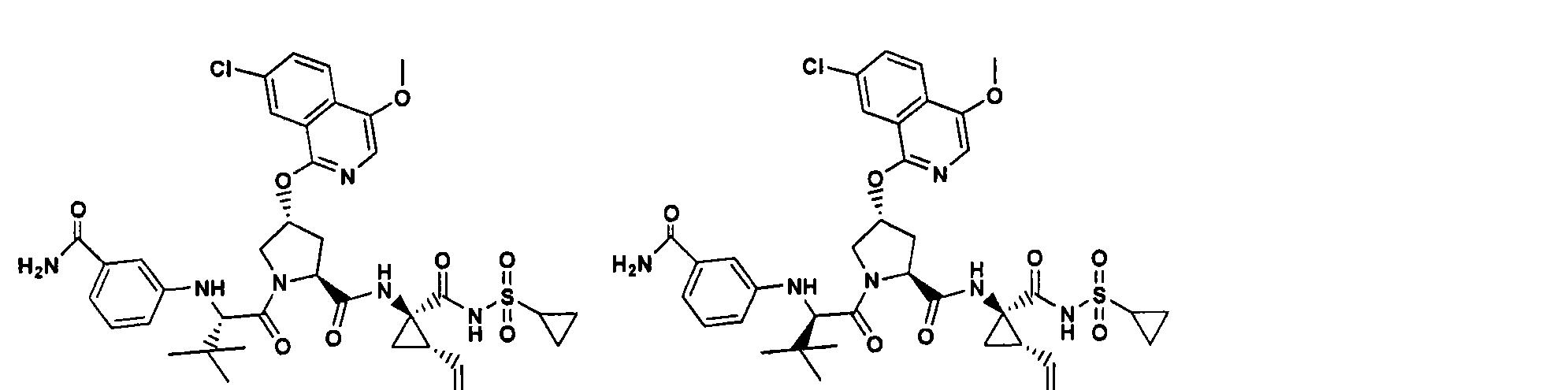 Figure CN101541784BD01432