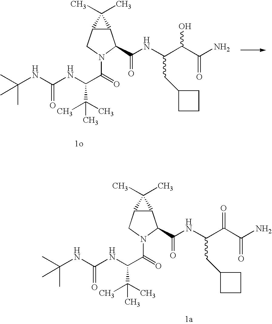 Figure US20060276404A1-20061207-C00160