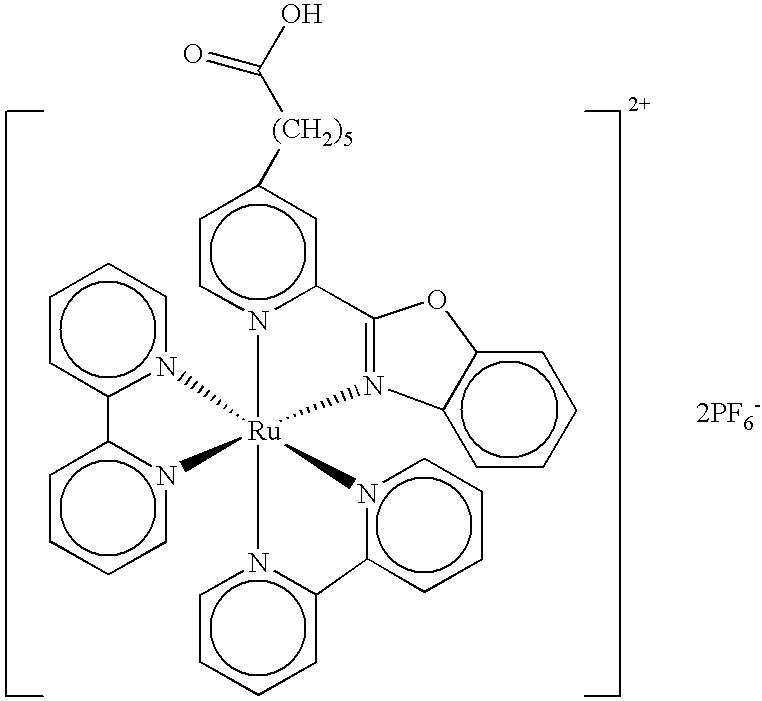 Figure US20070231818A1-20071004-C00011