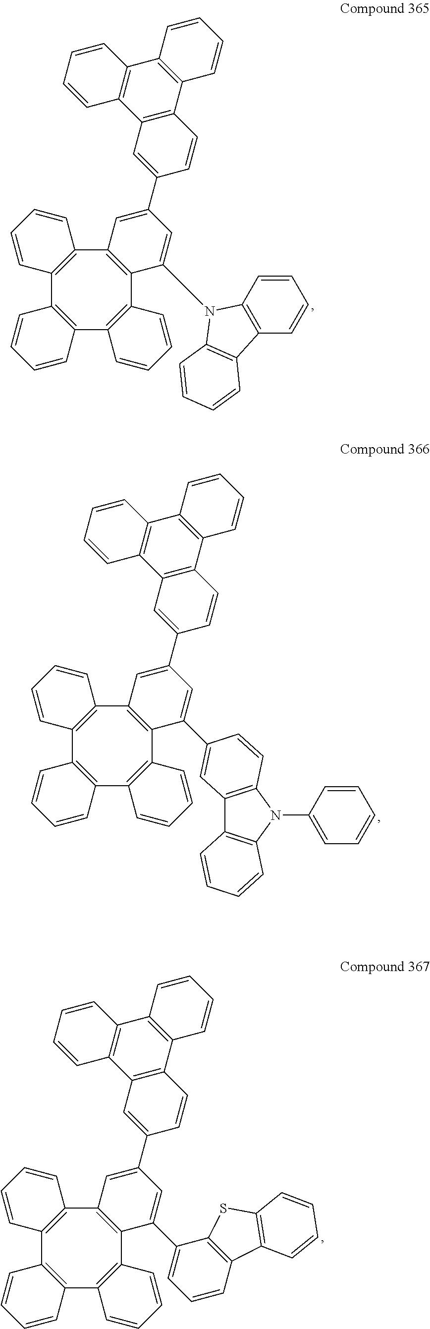 Figure US10256411-20190409-C00428