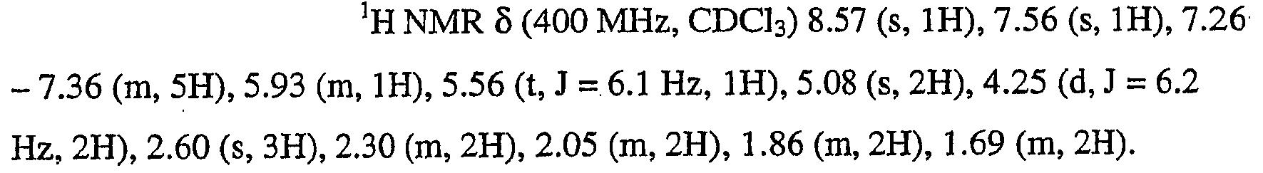 Figure 112004032346398-pct00082
