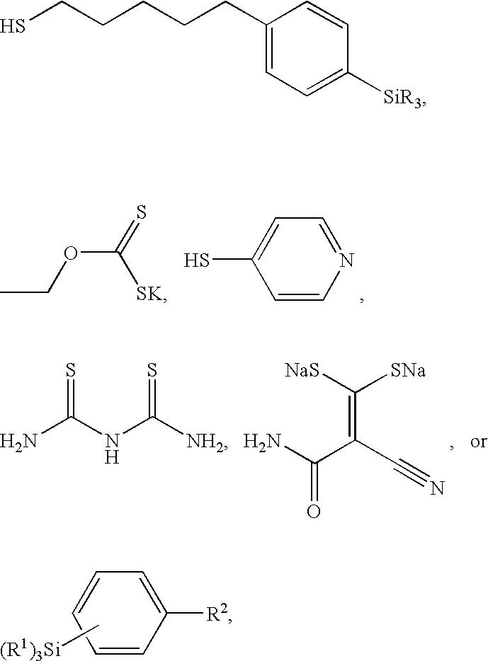 Figure US20090187027A1-20090723-C00018