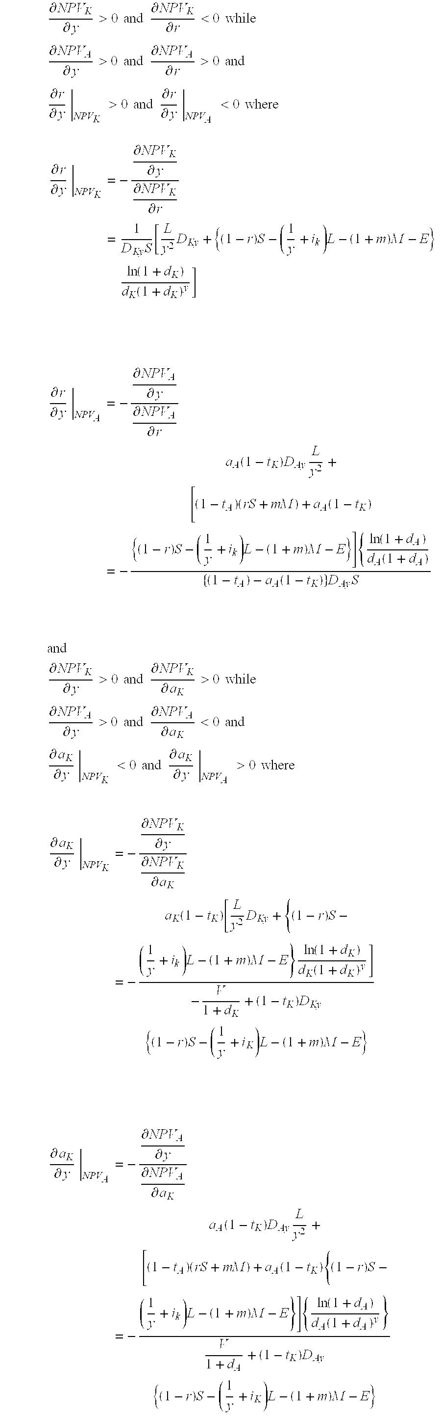 Figure US20040158473A1-20040812-M00026