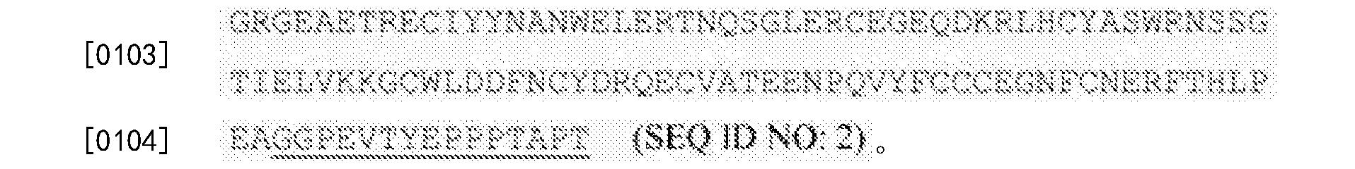 Figure CN103987403BD00193