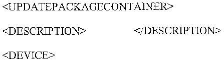Figure 112009015616260-PAT00001