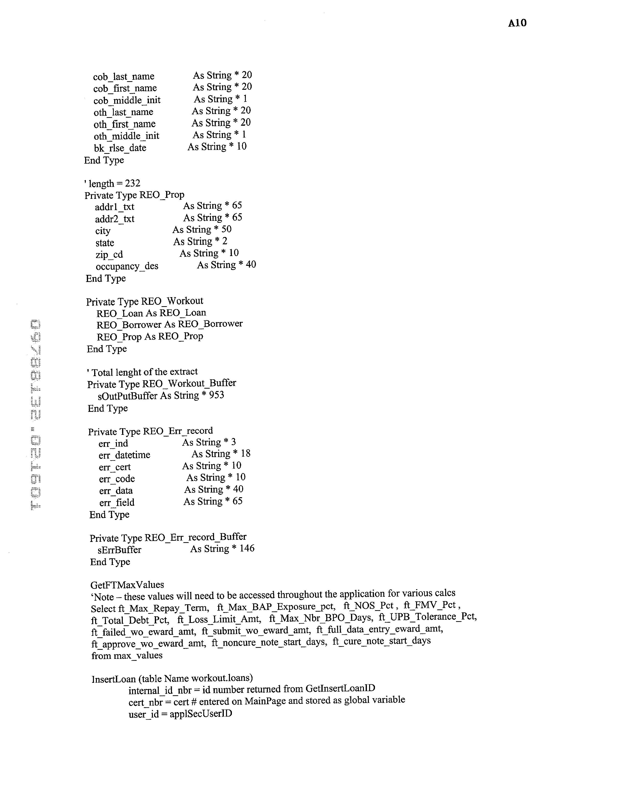 Figure US20020007342A1-20020117-P00010