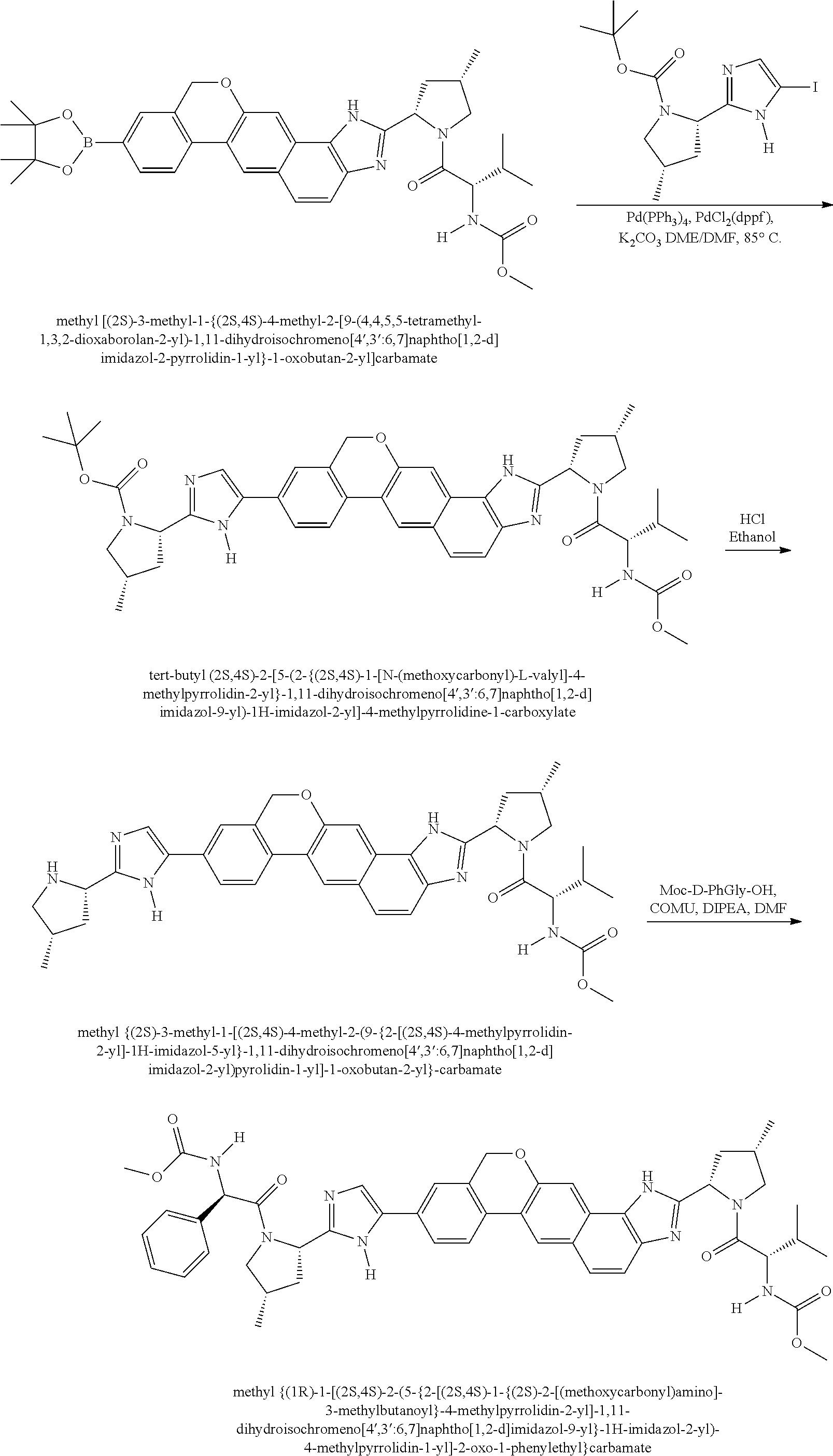 Figure US09868745-20180116-C00128