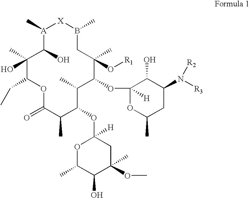 Figure US20070281894A1-20071206-C00060