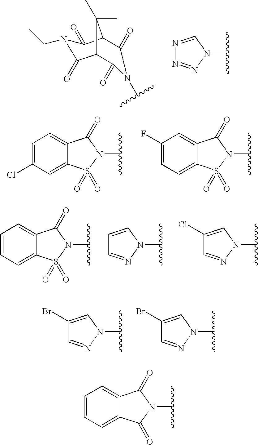 Figure US20100009983A1-20100114-C00151