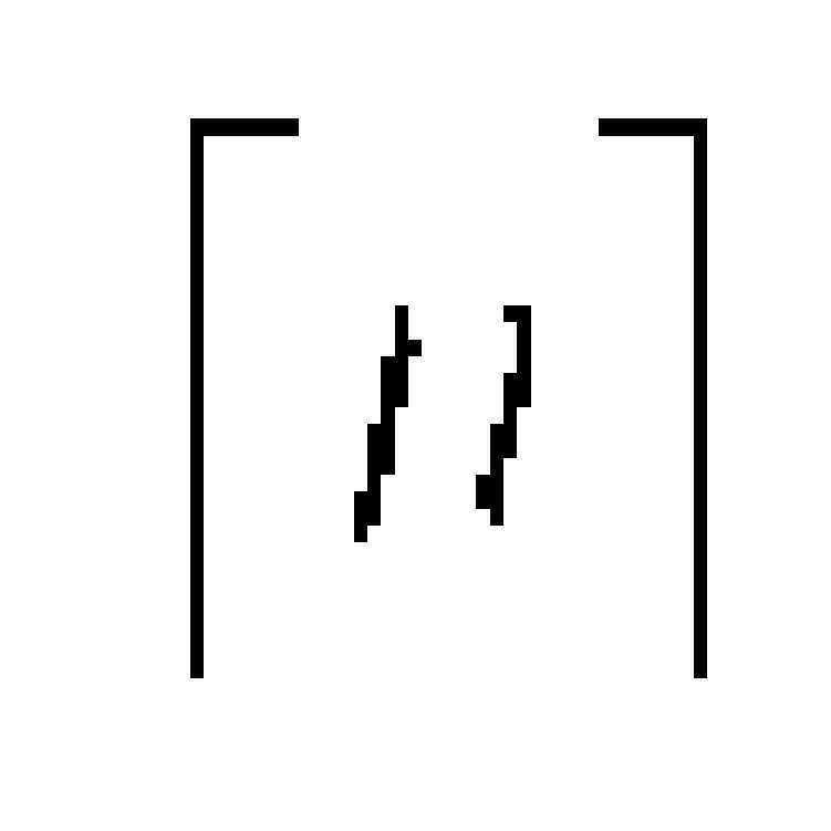 Figure 112012075662980-pat00005