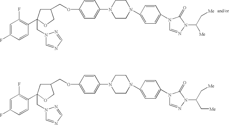 Figure US20090291132A1-20091126-C00001