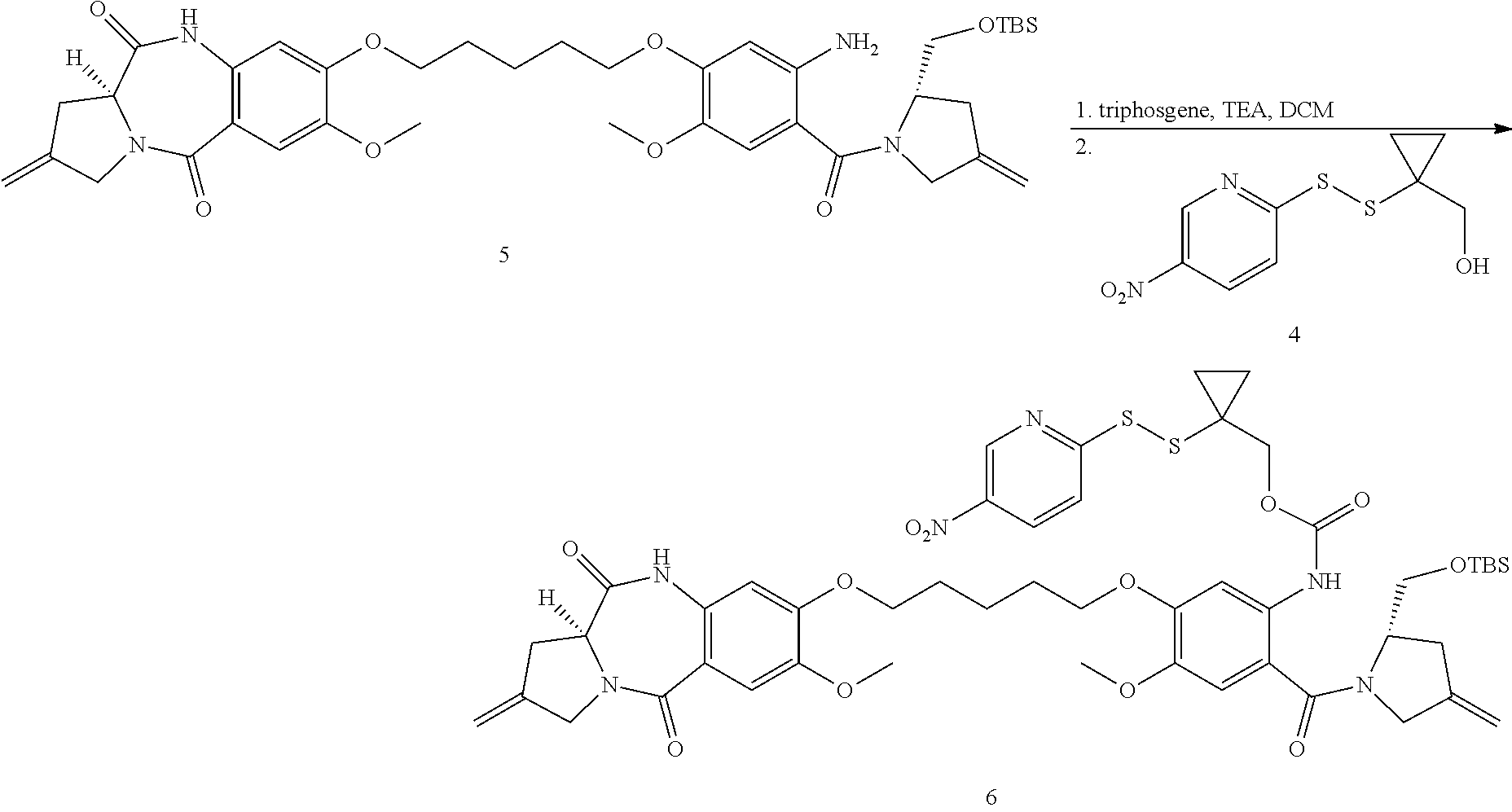 Figure US10058613-20180828-C00050