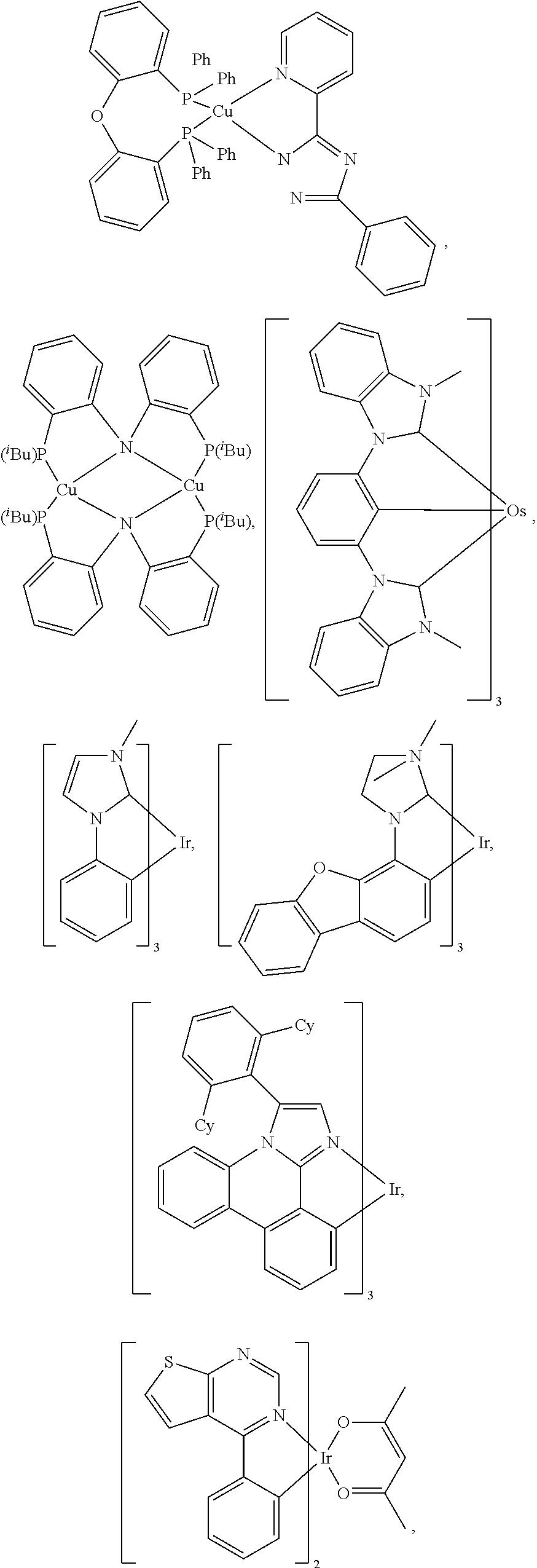 Figure US10144867-20181204-C00090