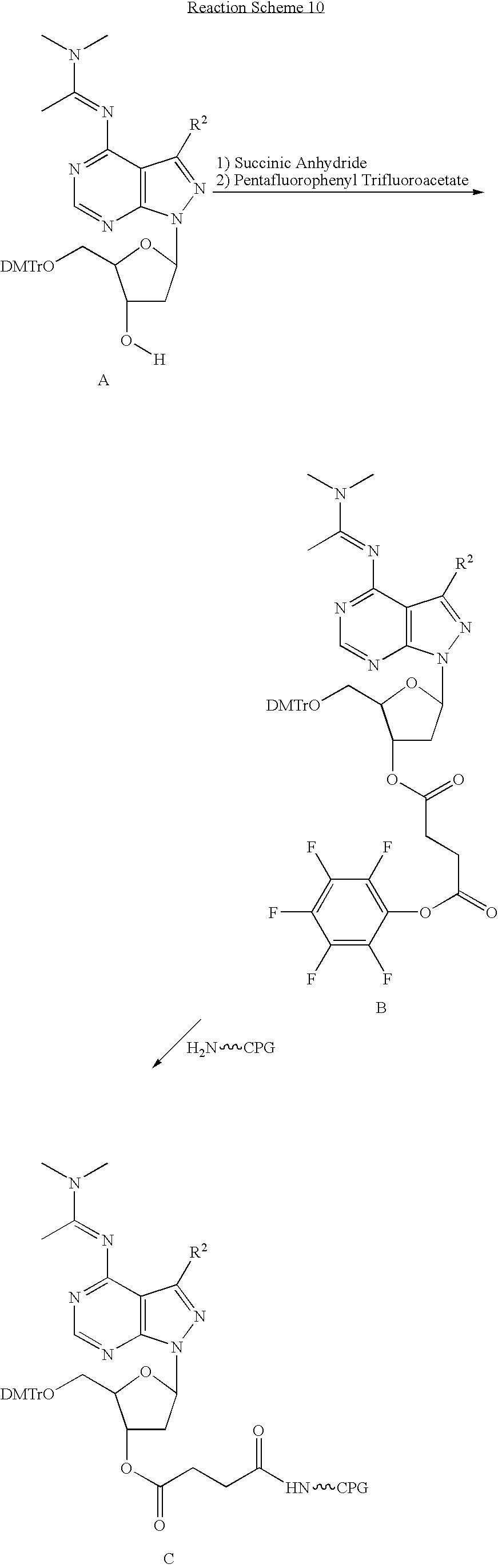 Figure US06949367-20050927-C00026