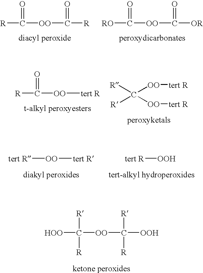 Figure US07279529-20071009-C00008