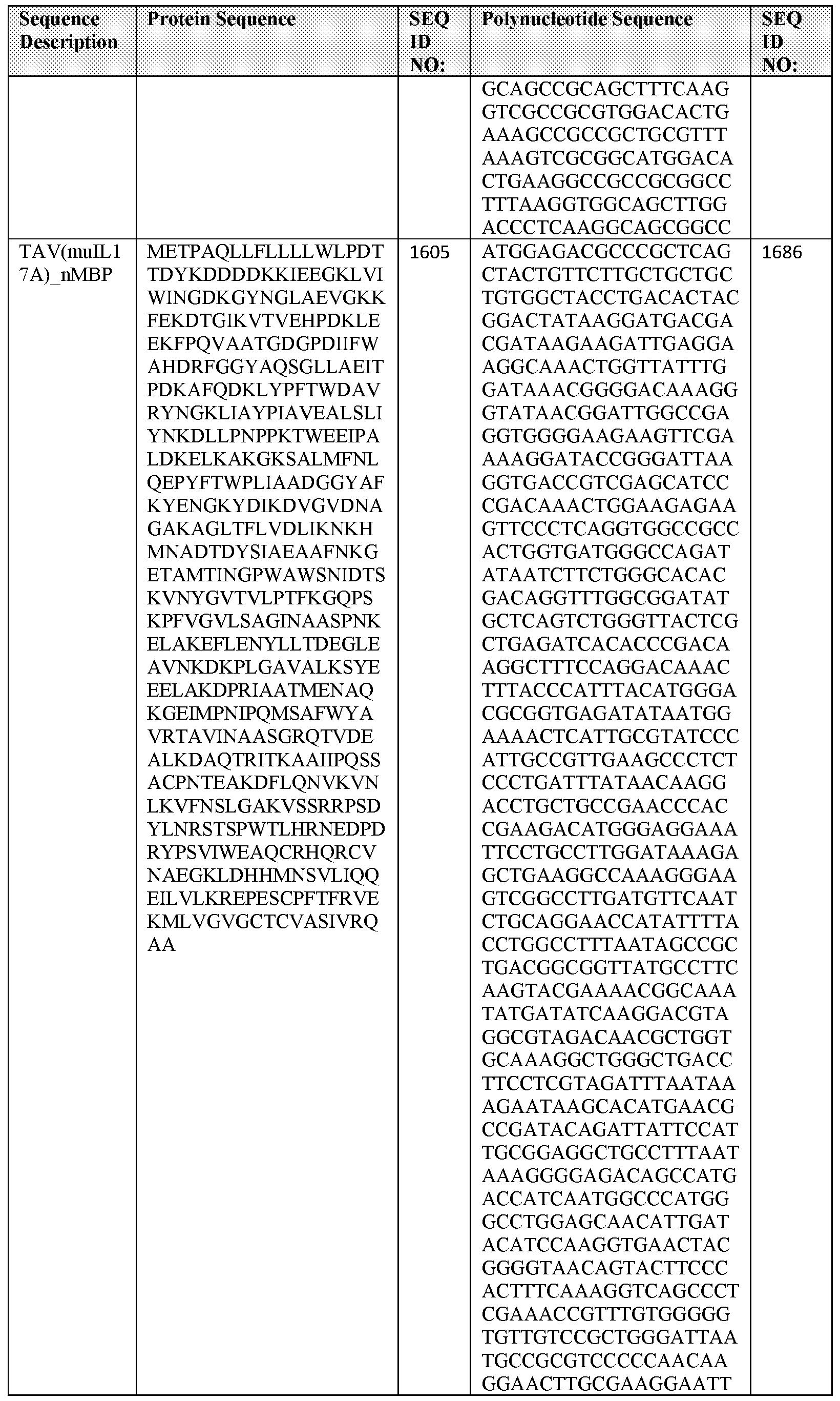 Figure imgf000387_0001
