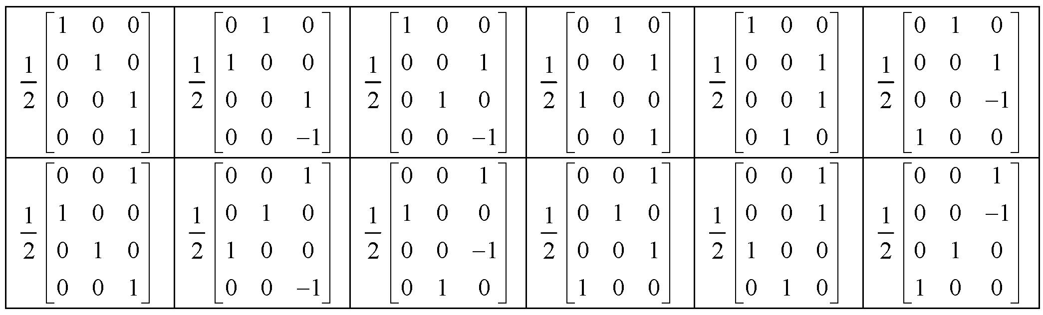 Figure 112010009825391-pat00065