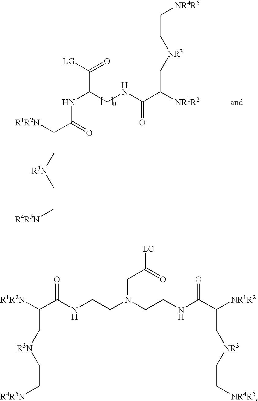 Figure US20030180222A1-20030925-C00012