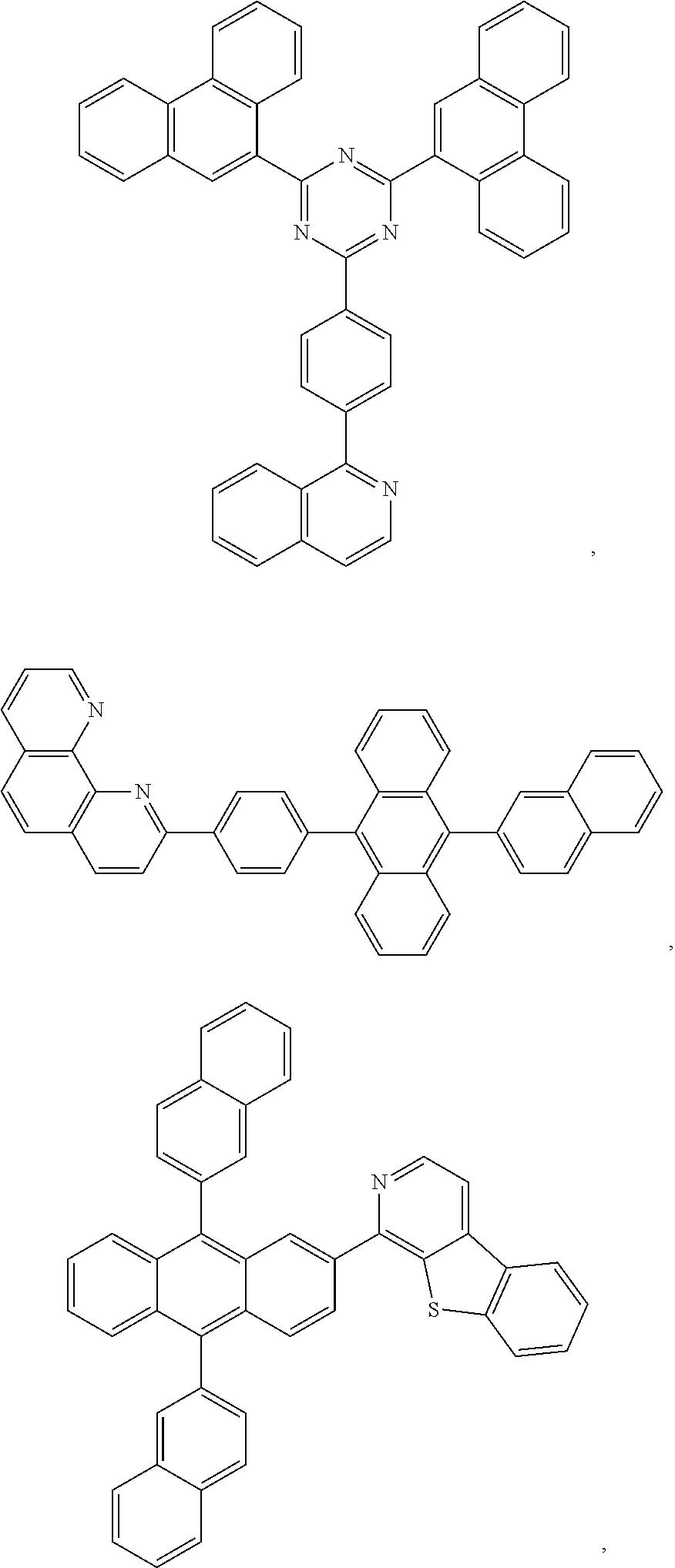 Figure US10236458-20190319-C00104
