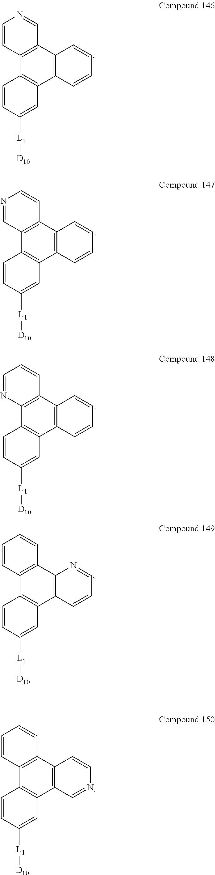 Figure US09537106-20170103-C00516