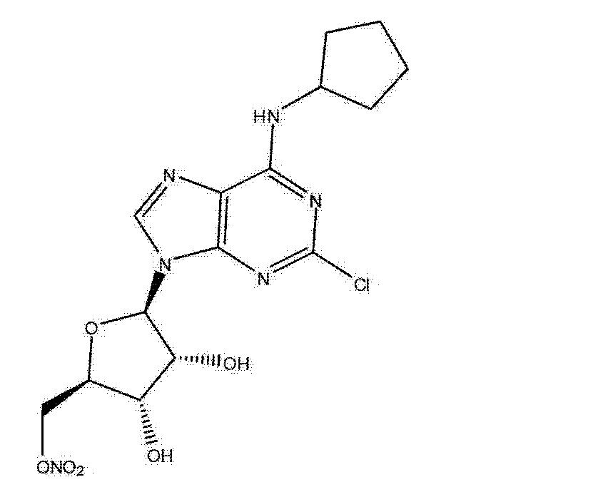 Figure CN102933220AC00041