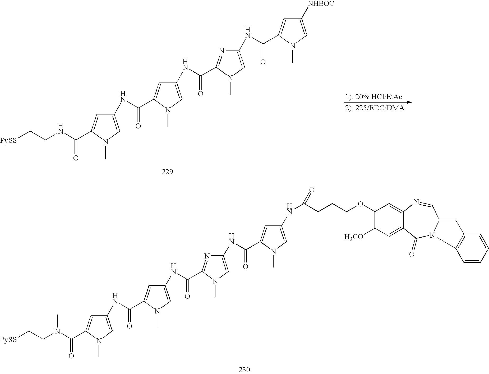 Figure US08426402-20130423-C00178