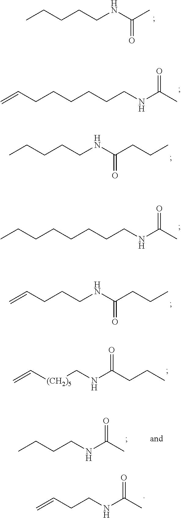 Figure US09200038-20151201-C00366