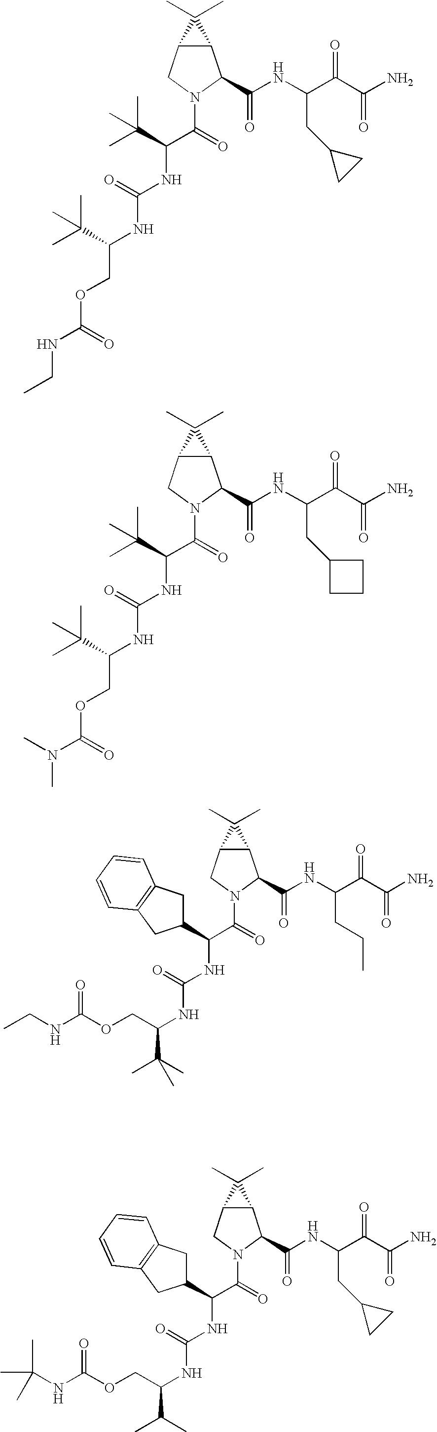 Figure US20060287248A1-20061221-C00372