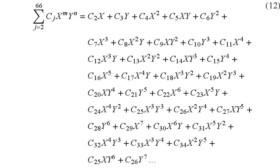 Figure US06697200-20040224-M00002