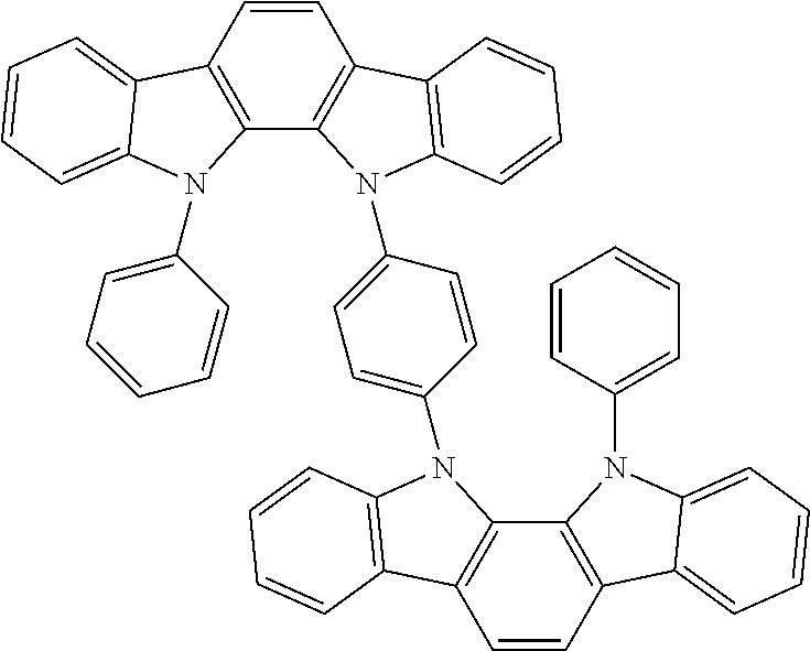 Figure US08969592-20150303-C00124