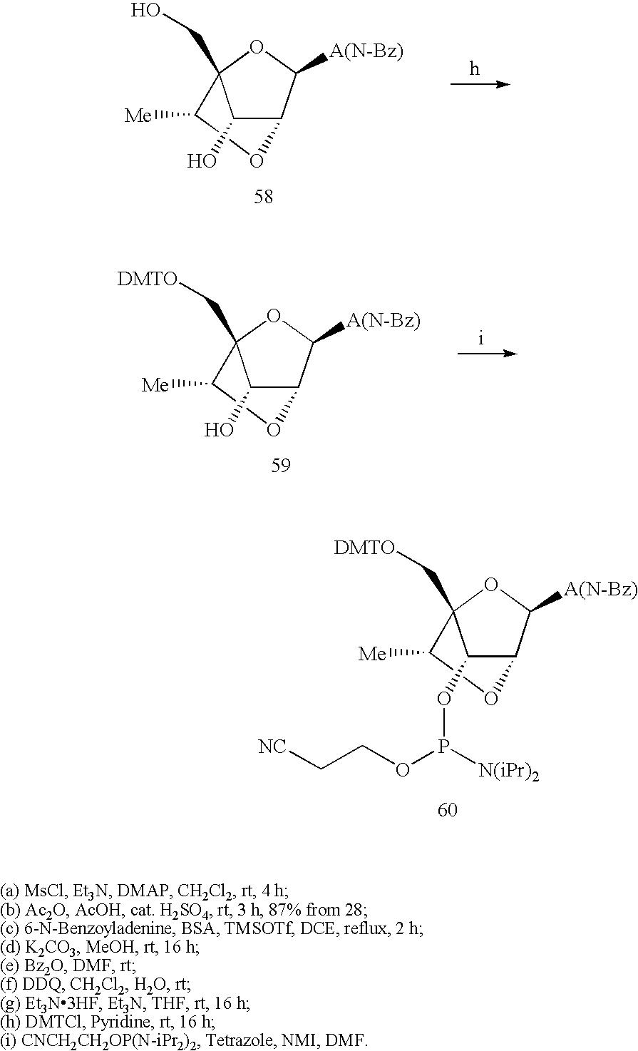 Figure US07741457-20100622-C00030