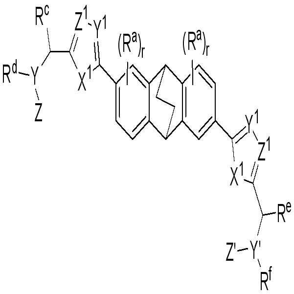 Figure pct00407