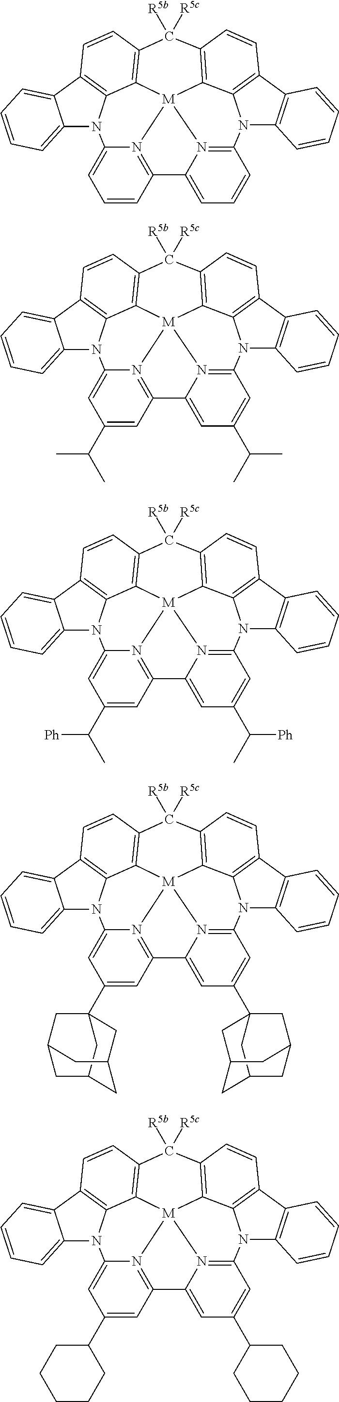 Figure US10158091-20181218-C00073
