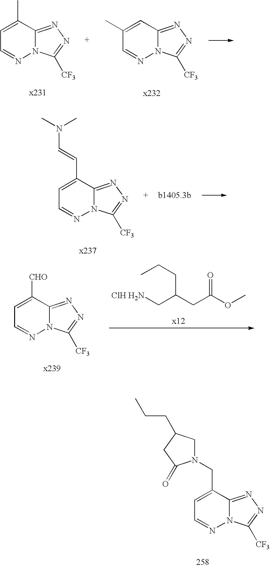 Figure US08183241-20120522-C00106