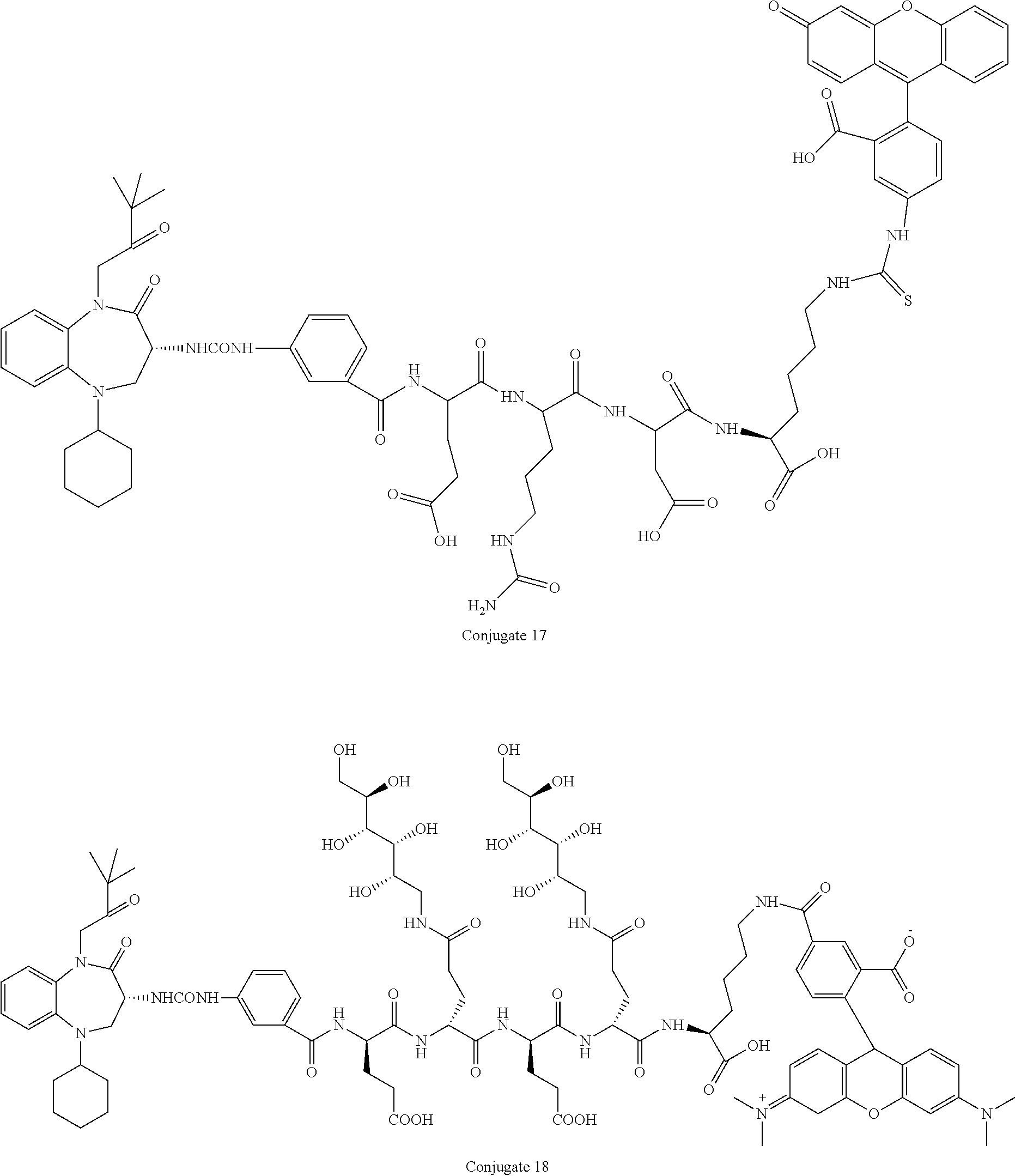 Figure US10080805-20180925-C00091