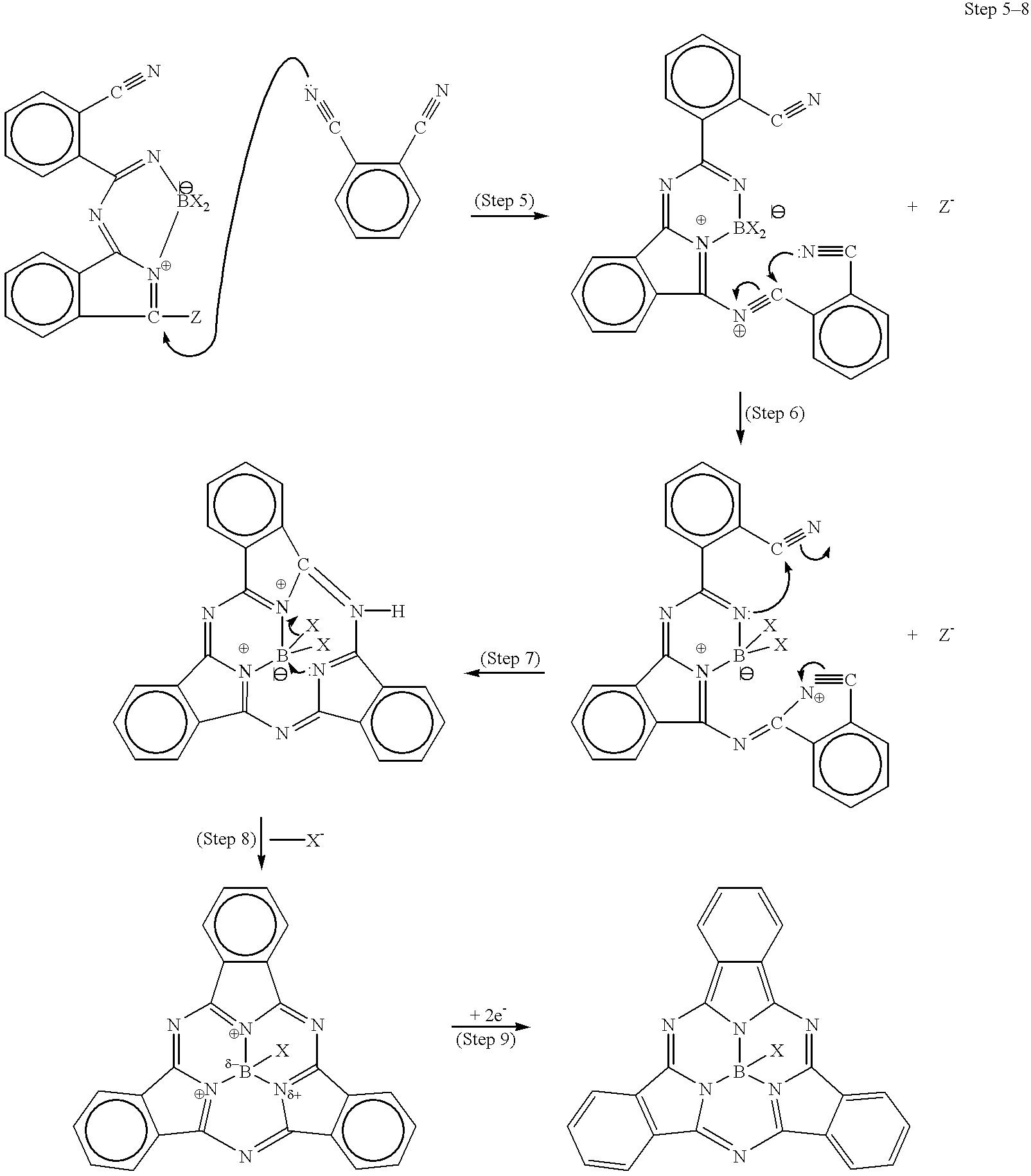 Figure US06368395-20020409-C00008