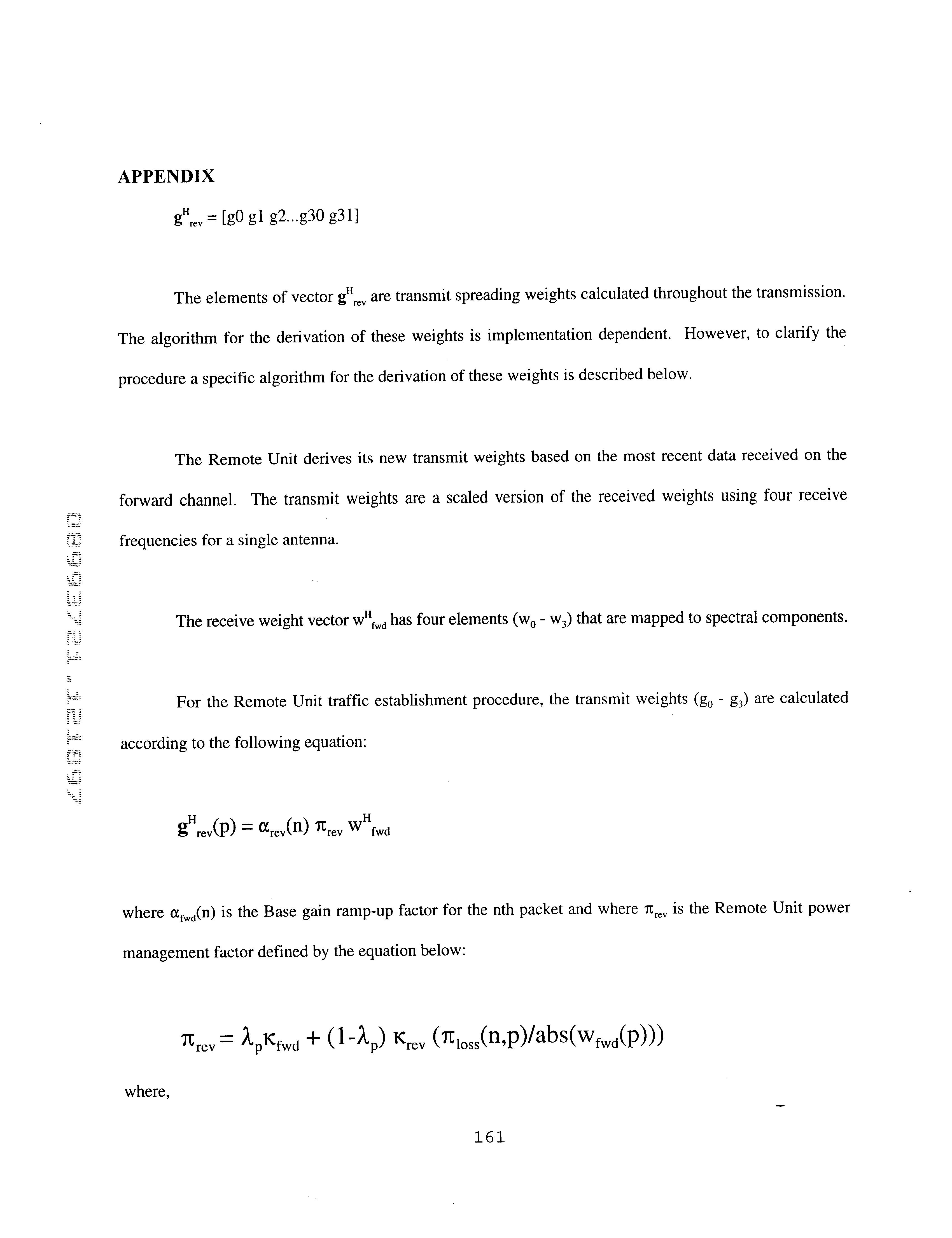Figure US06359923-20020319-P00063