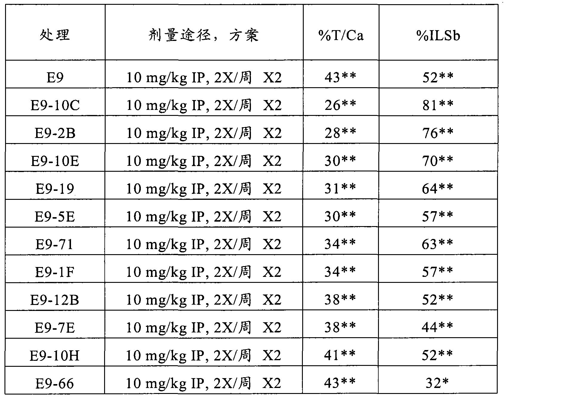 Figure CN102741288AD01501