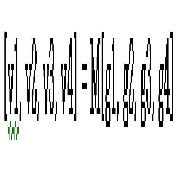 Figure 112006074860601-pat00001