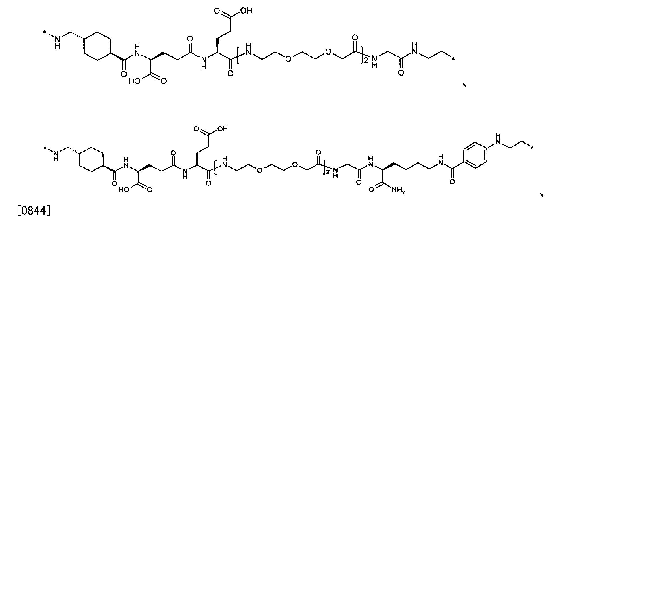 Figure CN102112157BD00841