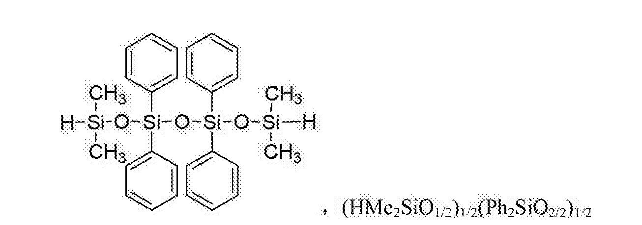 Figure CN103012456BD00101