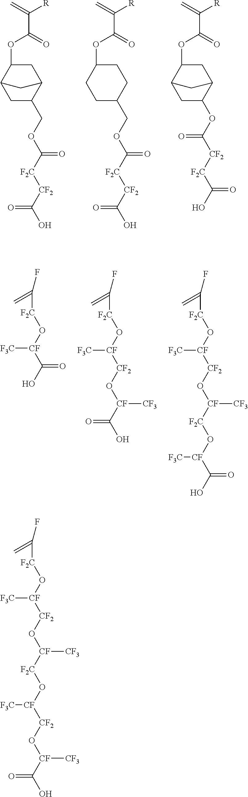 Figure US09040223-20150526-C00038