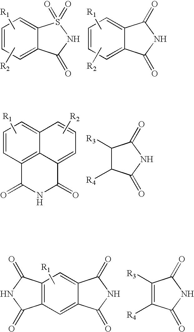 Figure US20070207335A1-20070906-C00001