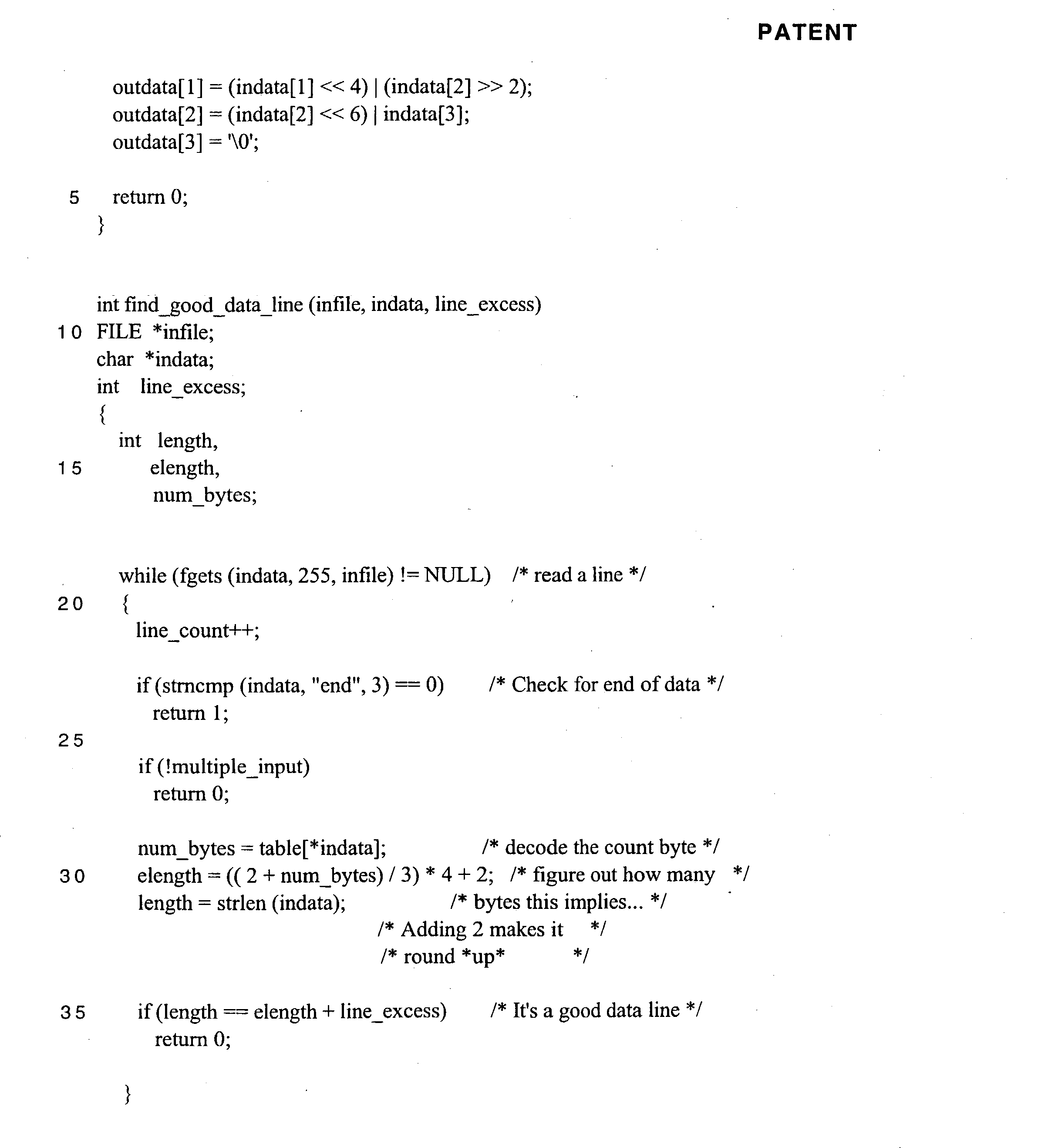 Figure US20030174720A1-20030918-P00110