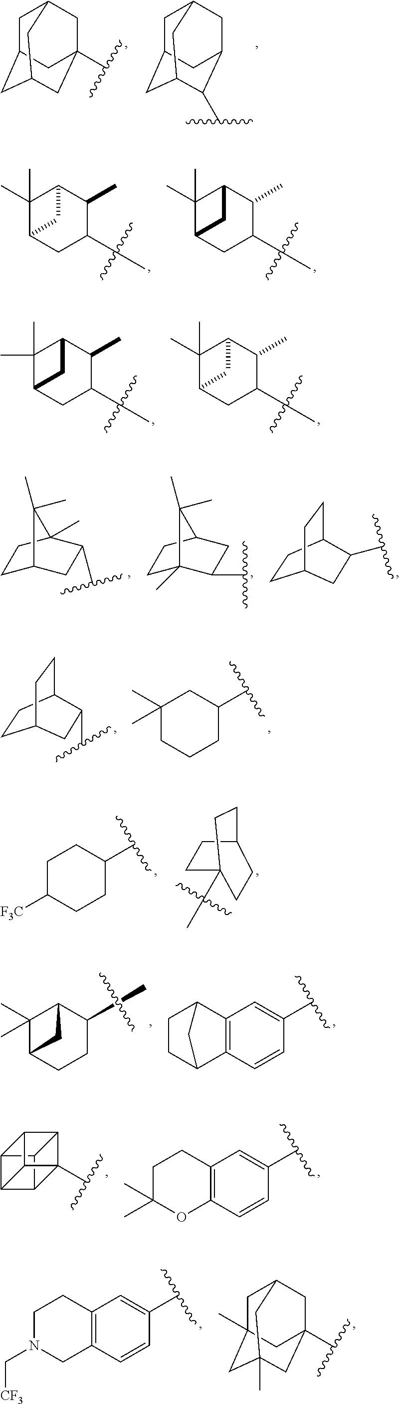 Figure US09771376-20170926-C00005