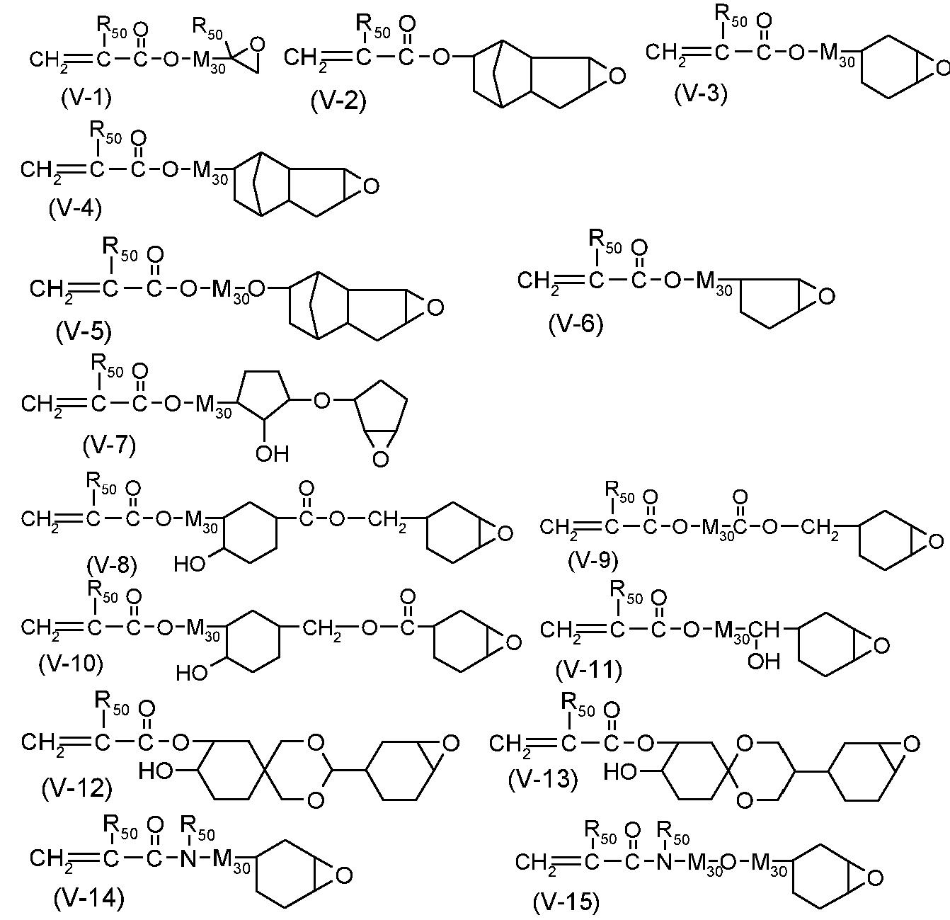 Figure 112013039208549-pct00103